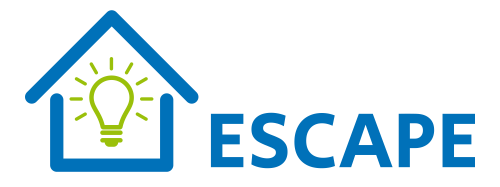Mobile Escape Room